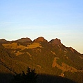IMG_a5725