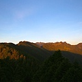 IMG_a5727