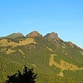 IMG_a5767