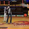 2010-09-10- 尬舞 遊戲中