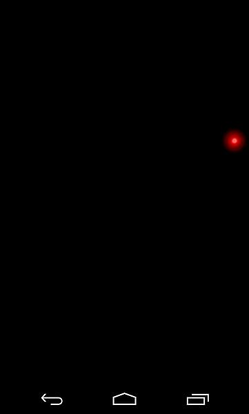 ▲來自喵星的喵星人2014-03-12-11