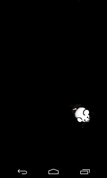 ▲來自喵星的喵星人2014-03-12-13