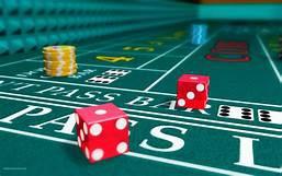 線上賭場賭博