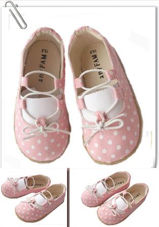 pink-ballet.jpg