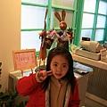 玉兔鉛筆學校_05