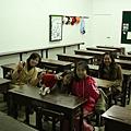 玉兔鉛筆學校_13