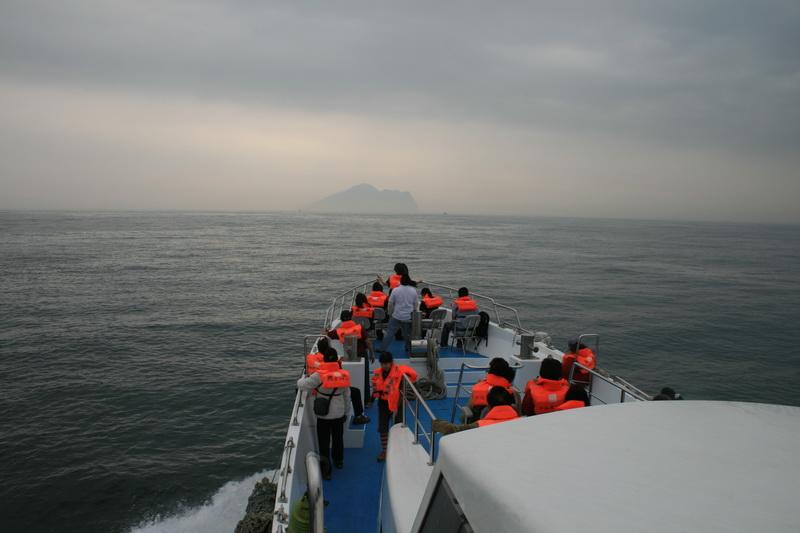 賞鯨Ⅱ_19.JPG