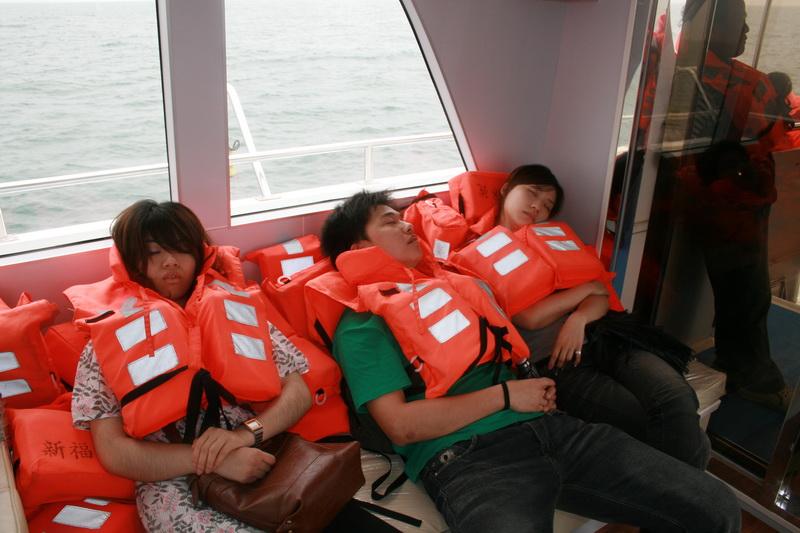 賞鯨Ⅱ_82.JPG