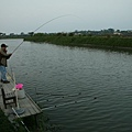林先生-釣魚01.JPG