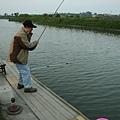 林先生-釣魚02.JPG