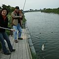 林先生-釣魚10.JPG