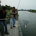 林先生-釣魚11.JPG