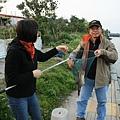 林先生-釣魚20.JPG
