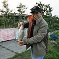 林先生-釣魚23.JPG