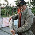 林先生-釣魚24.JPG