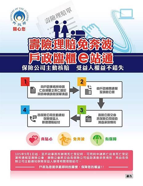 OK-10531086600壽險公會宣導海報