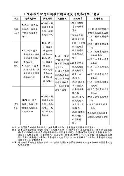 78341843_10901049282_ATT1.pdf