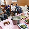 20180617林秀雲傳道與愛宴_180623_0017.jpg
