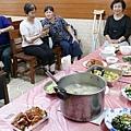 20180617林秀雲傳道與愛宴_180623_0038.jpg