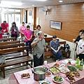 20180617林秀雲傳道與愛宴_180623_0042.jpg