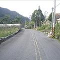 IMGP8746