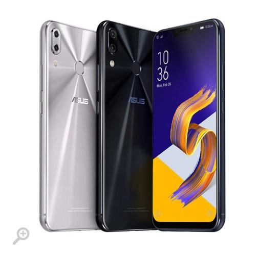 ASUS Zenfone 5z.jpg