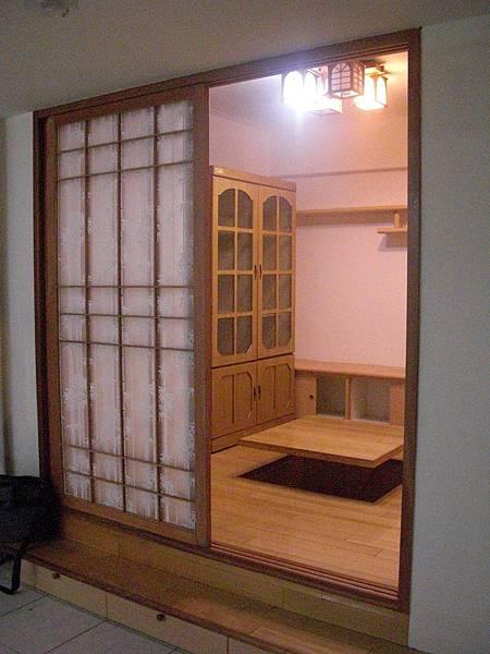 書房3.JPG