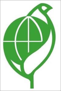 環保標章.jpg