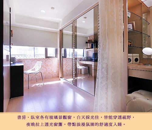 photo 26464_10.jpg