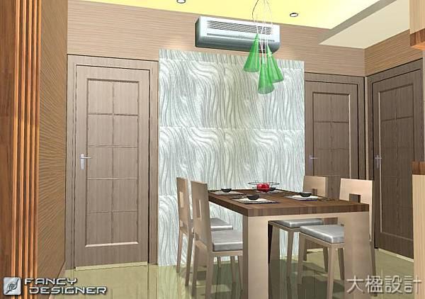 C餐廳003.JPG