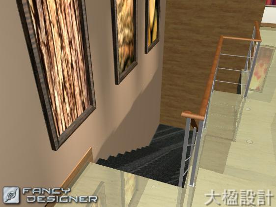 D樓梯005.JPG
