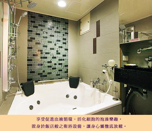 photo 26470_11N.jpg