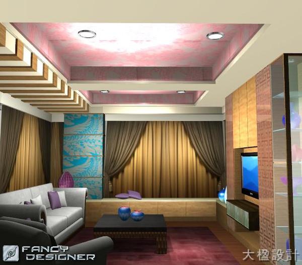 上層-客廳.JPG