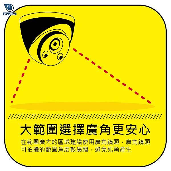 0413監視器死角-04.jpg