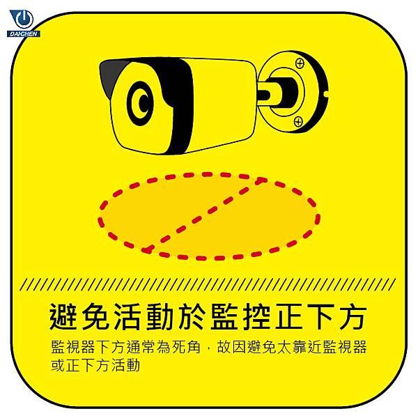 0413監視器死角-03.jpg