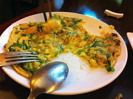 taiwan-food-2.jpg
