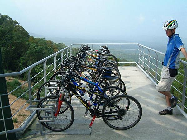 950513_CRV-九華山單車_07