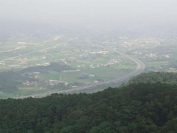 950513_CRV-九華山單車_11