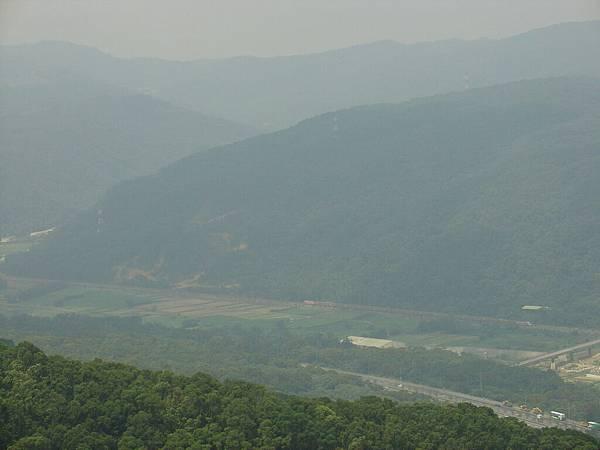 950513_CRV-九華山單車_14