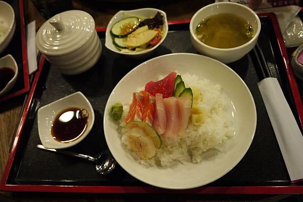 生魚片 (1)
