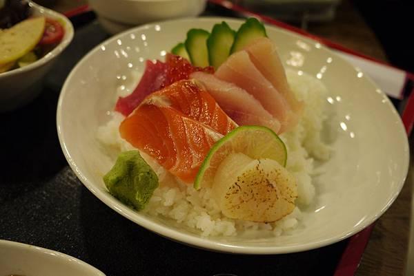 生肉 (2)