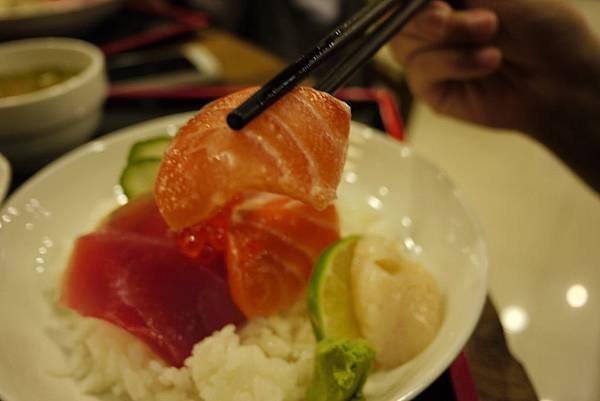 生肉 (5)