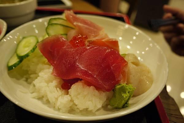 生肉 (1)
