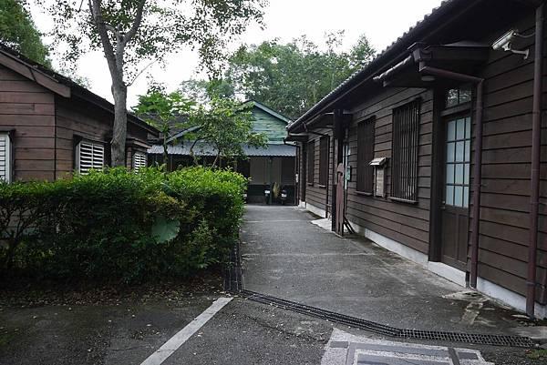 林田山文化園區 (15)