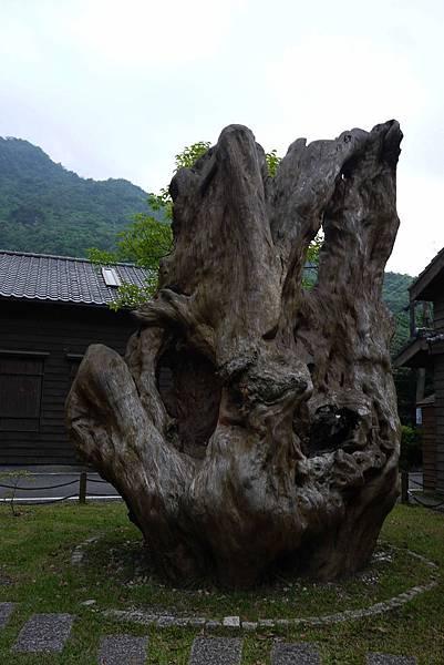 林田山文化園區 (40)