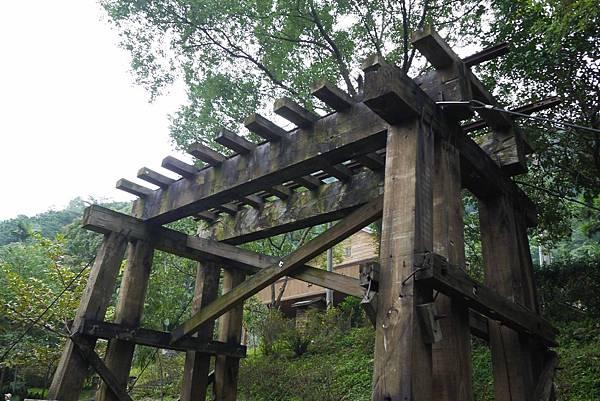 林田山文化園區 (57)