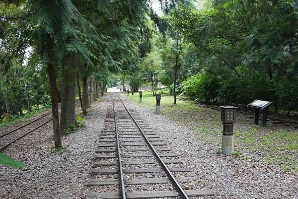 林田山文化園區 (52)