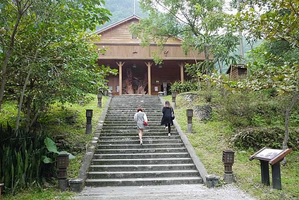 林田山文化園區 (53)