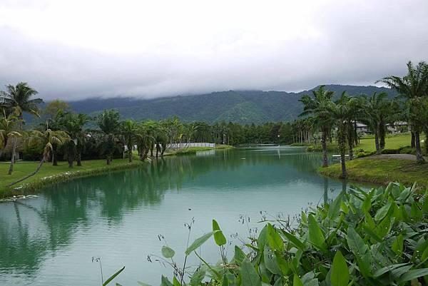 雲山水 (5)