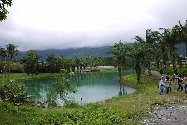 雲山水 (2)